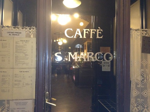 caffesanmarco 045