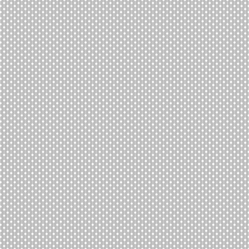 20-cool_grey_light_NEUTRAL_polkadotted_line_solid_bckgrd _12_and_a_half_inch_SQ_350dpi_melstampz