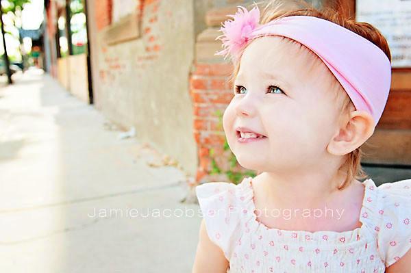 JamieJacobsenPhotography_0357