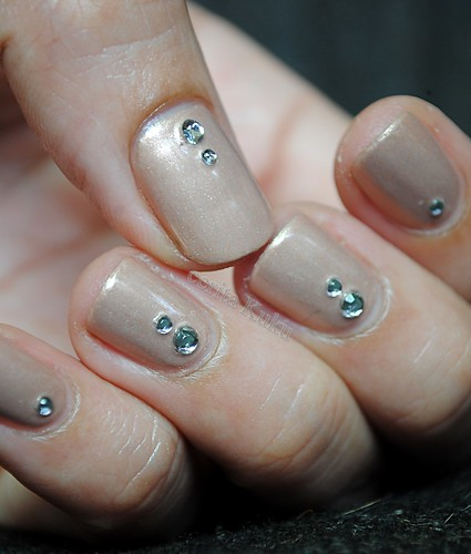 nude bling (7)