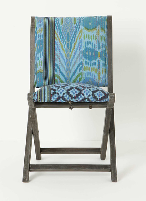 bohemian style outdoor furniture & accessories  Flickr - Photo ...