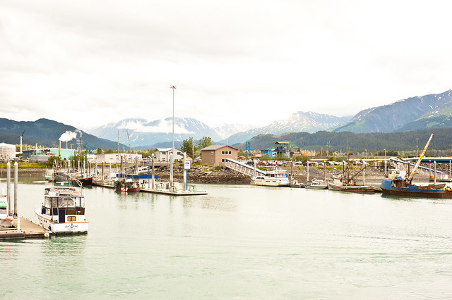 Alaska49 (1 of 1)