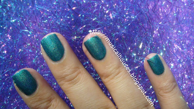 china glaze dv8 4