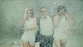 PSY - GANGNAM STYLE (강남스타일) MV.mp4_000040540