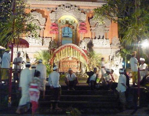 Bali- Ubud (3)