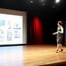 Executive Education Program   Meeting 2 - Brazil