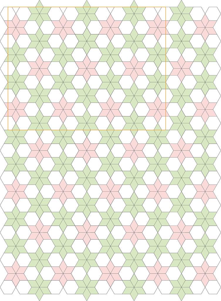 Hexapattern_cot.jpg