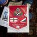 Alderney vs Sealand