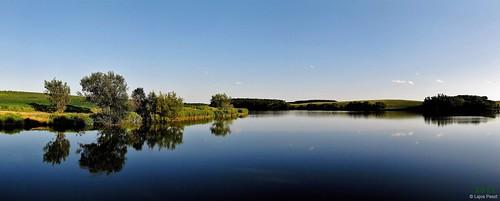 summer panorama nature canon landscape geotagged hungary hd természet magyarország nyár panoráma gravatarcompesztlajos lajospeszt