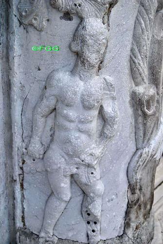 El demonio en el románico - Página 5 8152045059_e91c72a27f