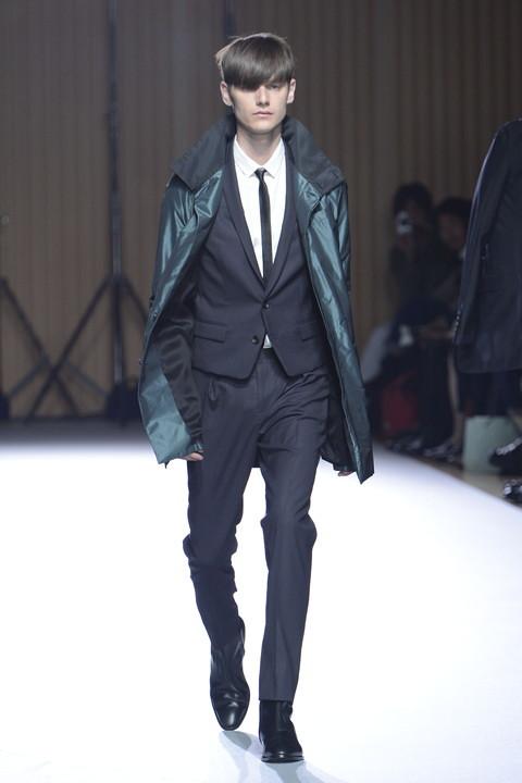 Douglas Neitzke3454_SS13 Tokyo ato(apparel-web.com)