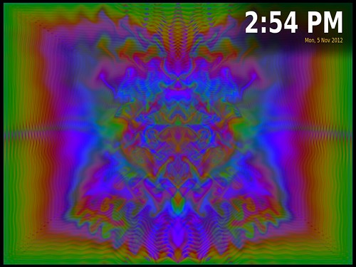 [Image: 8156226436_d93e42fbd1.jpg]
