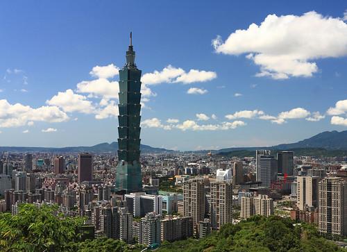 Taiwan_Taipei_101