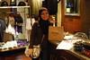 Anna@HRC Makati