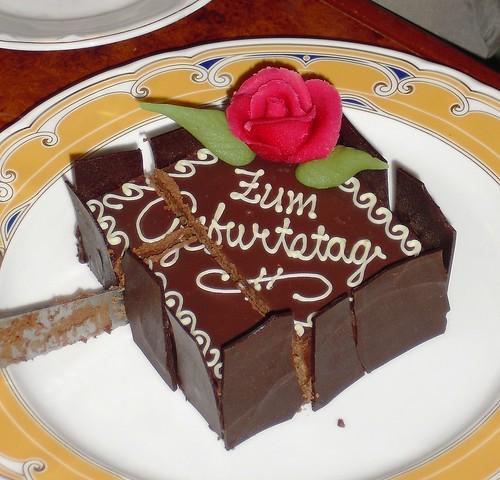 Geburtstagsfeier1