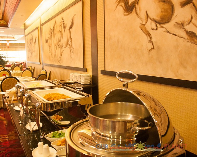 Passion Dimsum Buffet-5.jpg