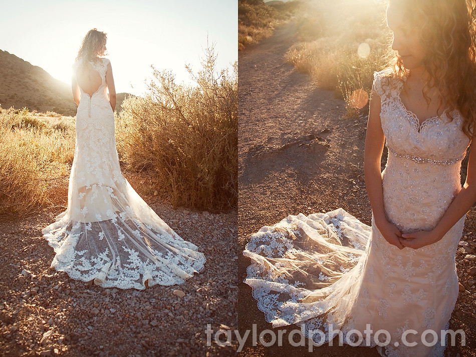 las_cruces_bridal_portraits_7