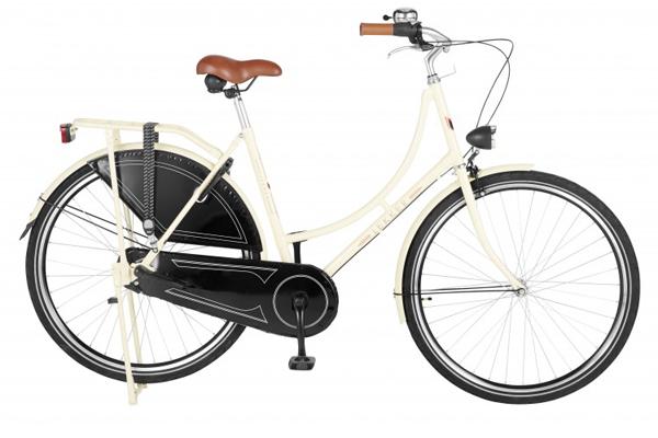 Bike_Vintage_L_Cream_01-V01-750x500