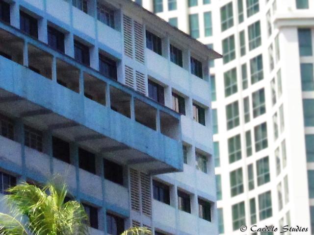 Zion Road Estate 02