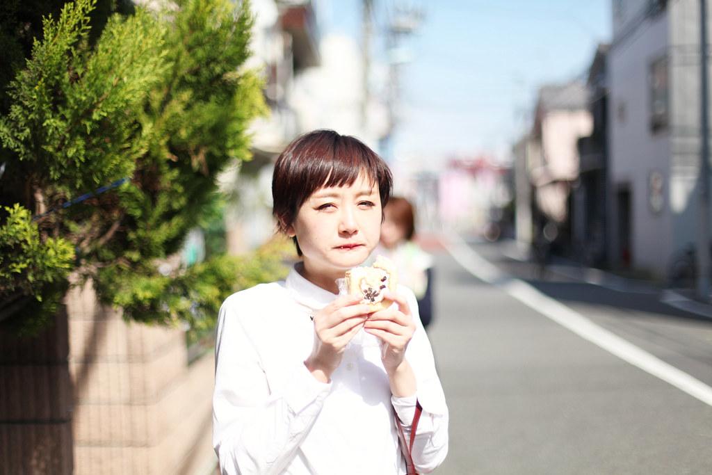 yutenji-10