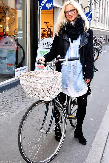 Sara - Aarhus