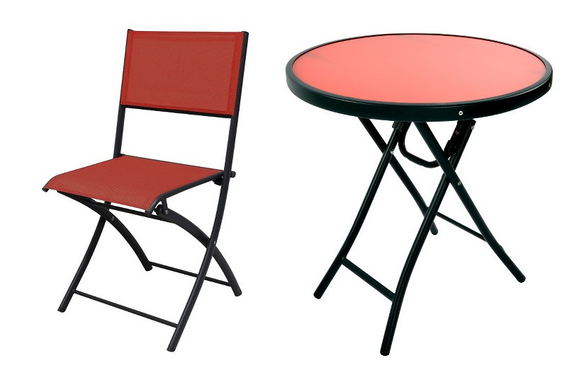 coral-bistro-folding-chair-table-patio-furniture-2
