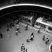 Metro Sé - São Paulo