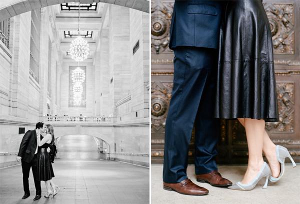 RYALE_LES_Engagement-010
