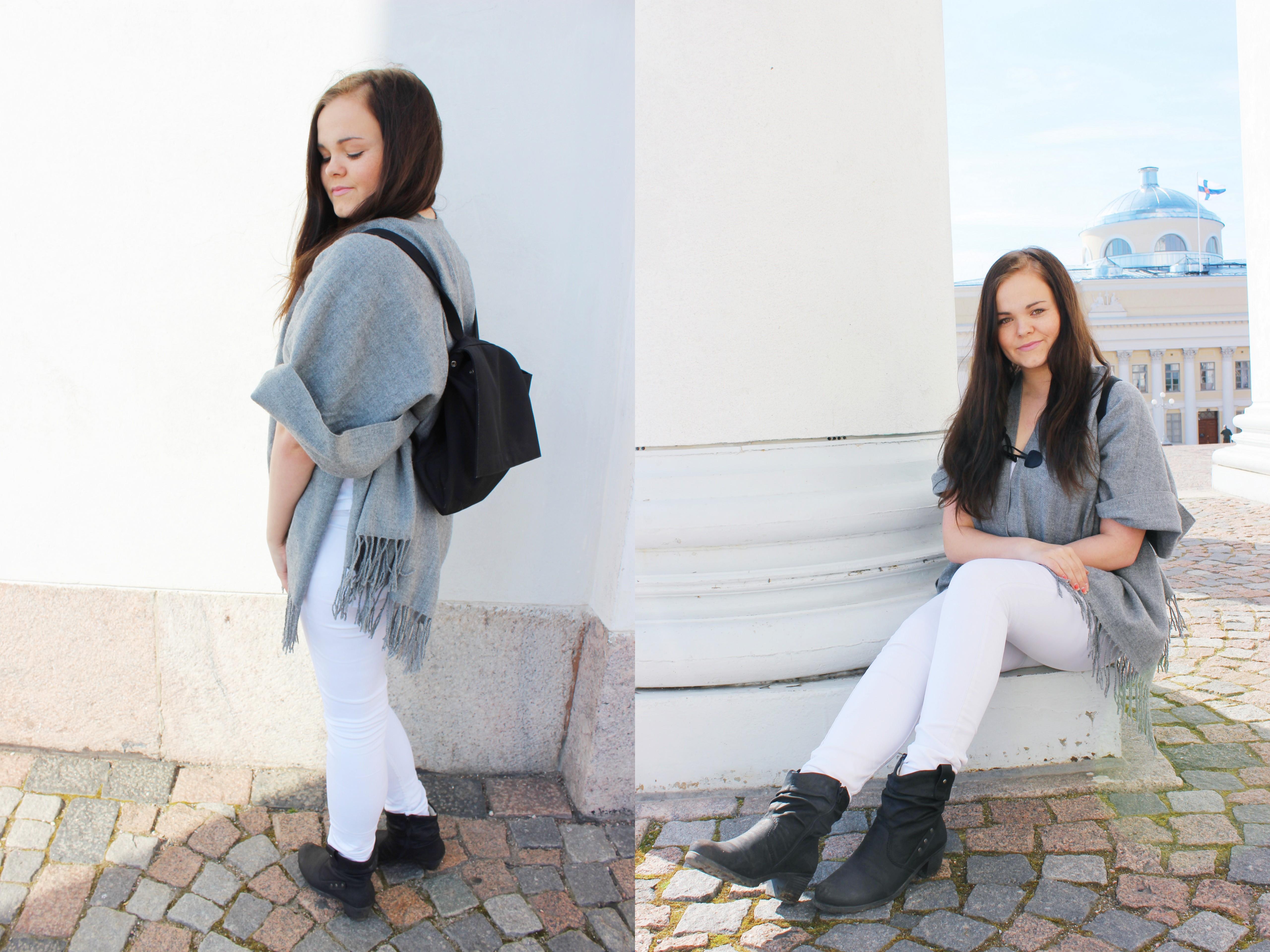Helsinki photoshoot9
