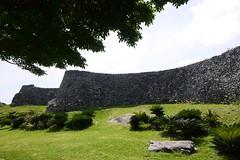 土, 2016-05-14 22:31 - Nakijin-gusuku