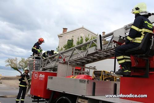 vatrogasnavjezba09