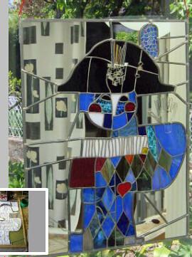 Atelier Guerland Hubert
