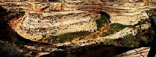 travel utah naturalbridge travelblog naturalbridgesnationalmonument travelphotography armstrongcanyon