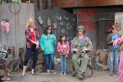 Memorial Day Family Camp Spring '16-144