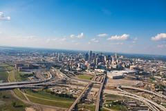 2016.06.10 Dallas-19