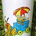 Disneyland cup-80's (2) by CheshireCat666