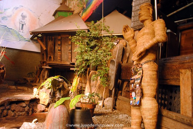 OH MY GULAY IN BAGUIO
