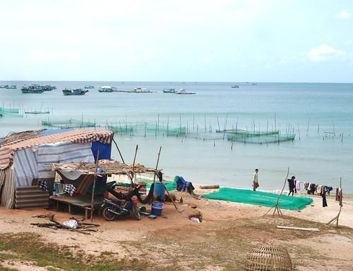 Phu Quoc-Sud (16)