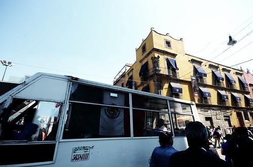 Mexico 2012 043