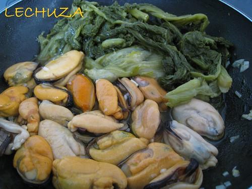 Filloas de maiz rell (14)