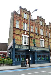 Picture of Balham Arms, SW12 9AG