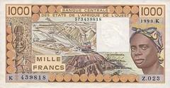 WestAfricanStatesP707Kj-1000Francs-1990-dts_f