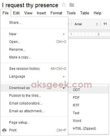 Gmail save 2 pdf_04