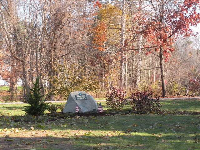 Groton Ma Home For Rent On Badacook Pond
