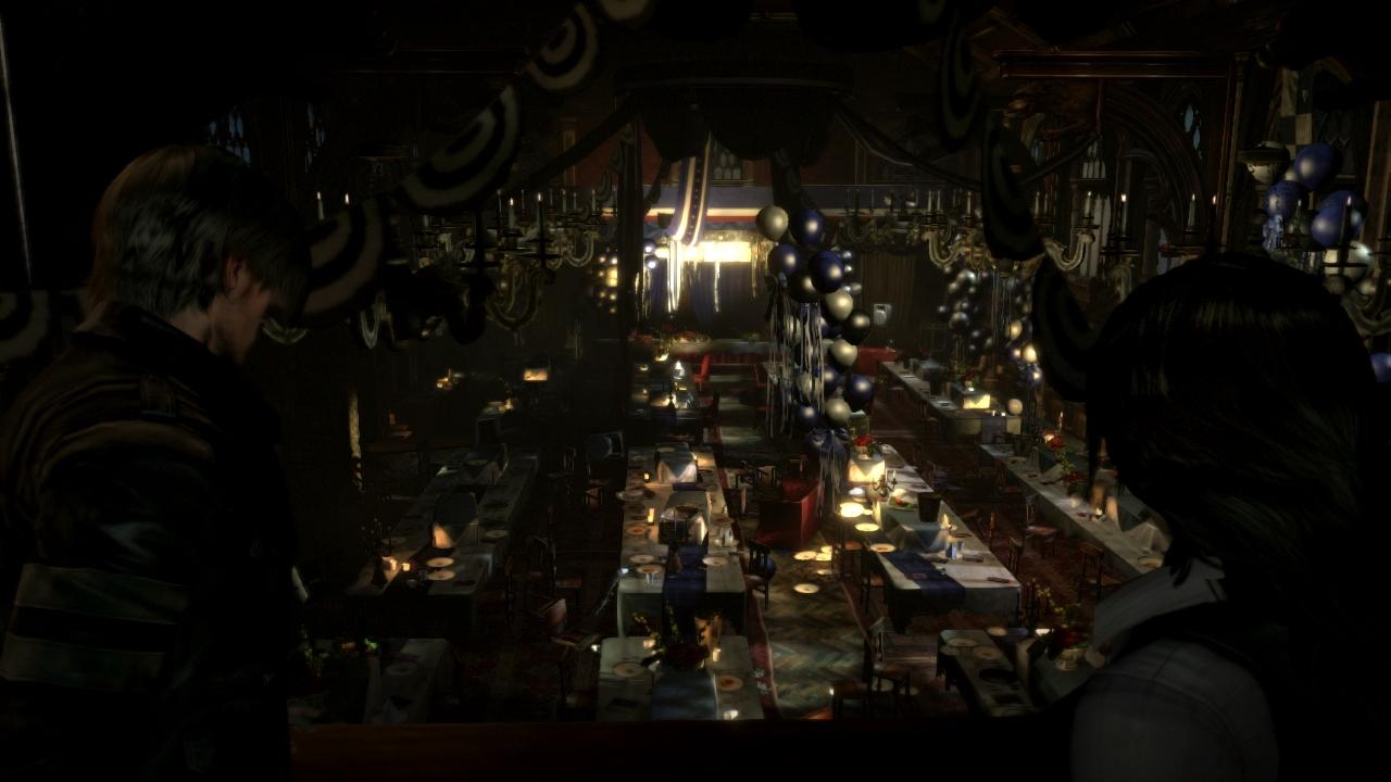 [Oficial] Resident Evil 6 [Ps3/Xbox360/PC] v3.0 6918765720_617e31f813_o