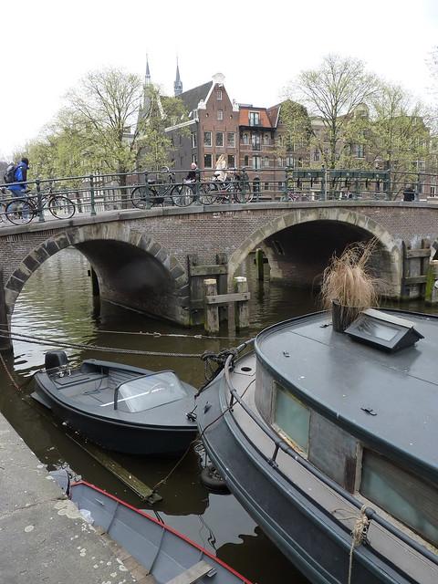 Amsterdam (039)