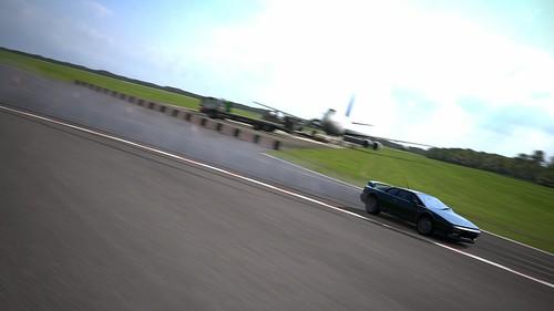 Gran Turismo 5 - Maniaco's Gallery - Lotus Esprit V8 - 04/23 6950251652_119806c260