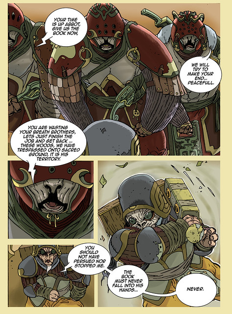 Battlemonk-Vol1-Page4