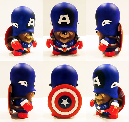 CAPTAIN-AMERICA-teddy-fuller
