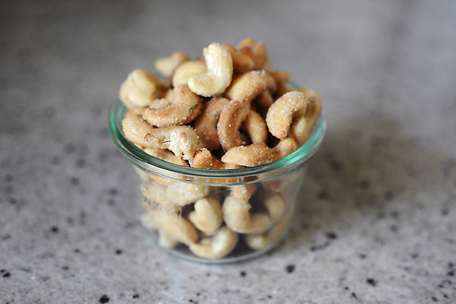 honey-roasted-cashews_2